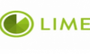 Займ в МФО Lime-займ