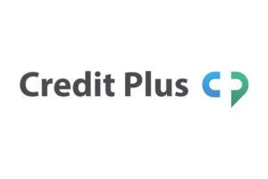 Займ в компании CreditPlus