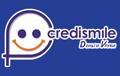 Займ в Credismile