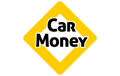 Автозайм в МФО Car Money