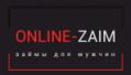 online-zaim-min_148x84_119x68