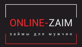 onlinezaim1zaym