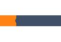 ezaem_logo