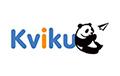 Займ в Kviku